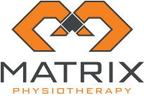 MATRIX Physiotherapy :: Downtown Toronto