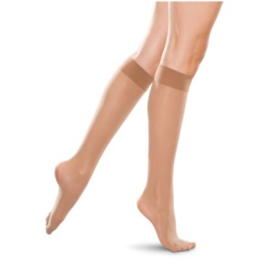 Compression Stockings Toronto #2
