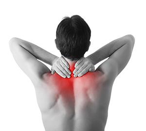 Physiotherapy Toronto