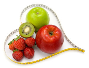 Nutrition Counseling Toronto